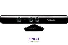 kinectfront-lg